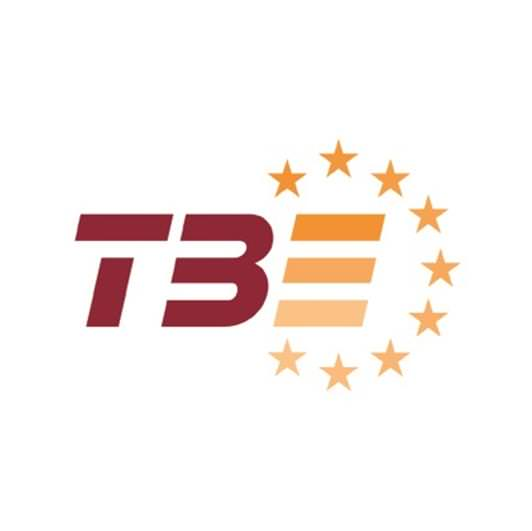 TBE - Tiles and Bricks Europe