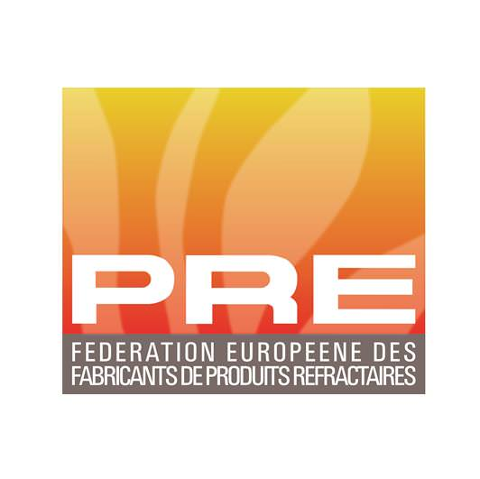 PRE - European Refractories Producers Federation