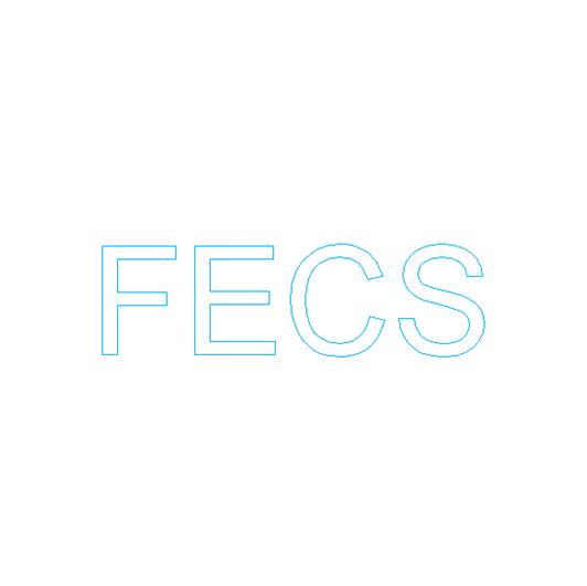 FECS - European Sanitaryware Producers Federation