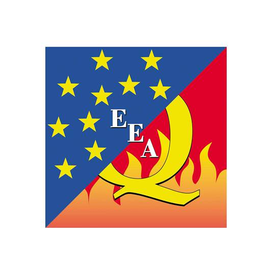 EEA - European Enamel Authority (associate member)