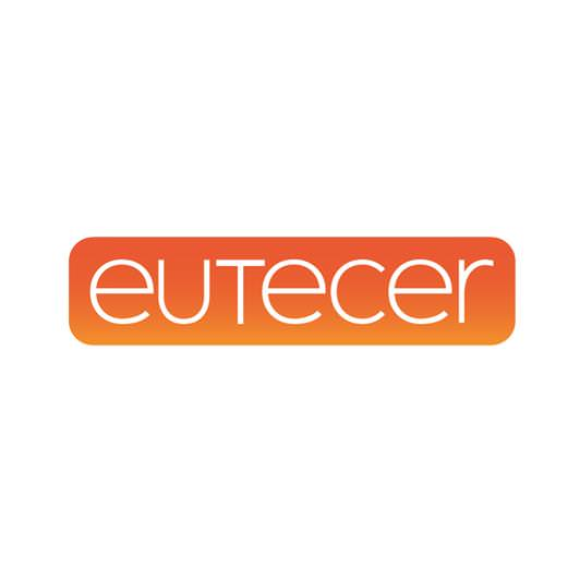 EuTeCer - European Technical Ceramics Federation