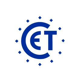 CET - European Ceramic Tile Manufacturers Federation