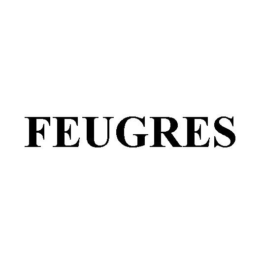 FEUGRES - European Federation of Clay Pipe Producers