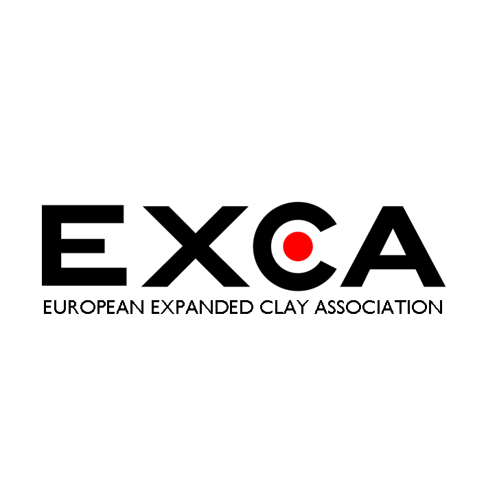 EXCA - European Expanded Clay Association